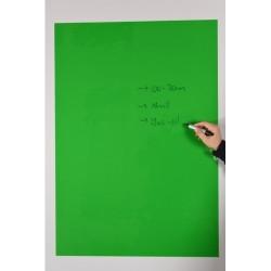 Yeşil Yazı Tahtası